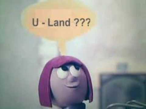 U.M.C.'s - Never Never Land
