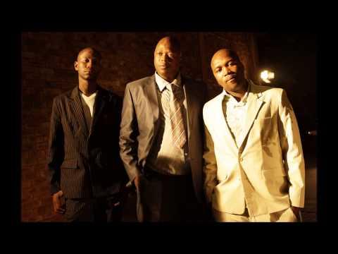 BIG NUZ ft Mondli Ngcobo & Zakwe - Ingelosi