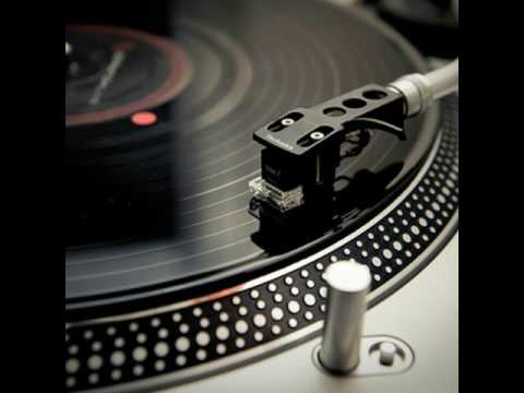 George Benson & Jack Mc Duff - Briar Patch mp3