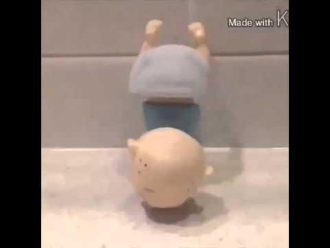 طفل يرقص ههههه thumbnail