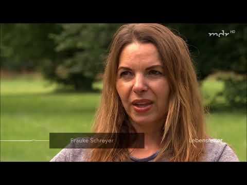Dokumentation Flucht aus der DDR Familie Schreyer - AKTE KANAL