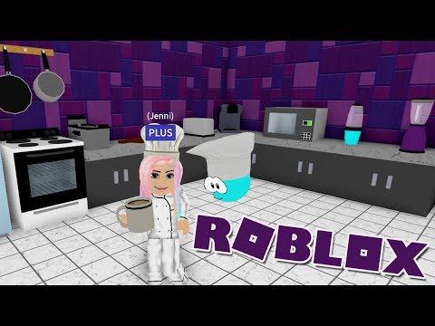 New Kitchen Update Roblox Kitchen Meepcity New Foods