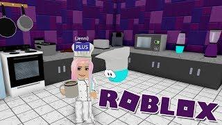 NEW KITCHEN UPDATE!!! Roblox: [🍲KITCHEN!] MeepCity ~ New Foods, Drinks & Kitchen Stuff!
