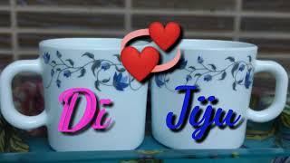 Download Happy Marriage Anniversary Di Jiju Videos Dcyoutube