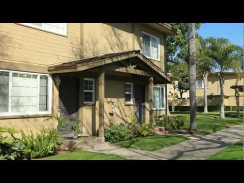 Imperial Beach Gardens - Apartments for Rent in Imperial Beach, California