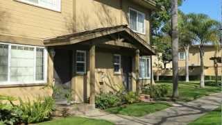 Imperial Beach Gardens - Apartments for Rent in Imperial Beach, California