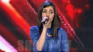 X Factor 3-Oragir 09.05.2014