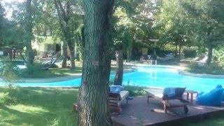Aile için en uygun tatil otellerinden birisi antalya
