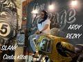 SLANK - Cinta Kita Ardy Rezky Cover