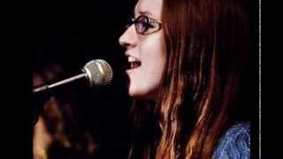 Overboard - Ingrid Michaelson (with lyrics)
