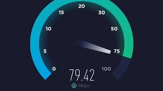 Idea 4G vs Vodafone 4G on Band 41(2500mhz) in U.P East