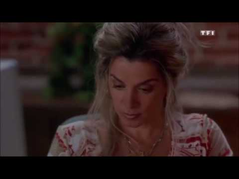 Film Drame complet   Histoire vraie