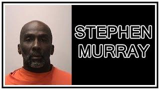 SWAT Kills Hostage Taker (Stephen Murray) | Body Cam | United States | 20190717