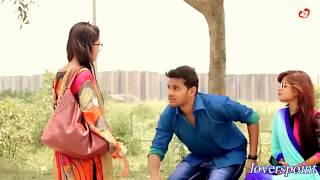 Very Heart touching Love story | Kaun Tujhe yu Pyaar krega | a short Lovestory