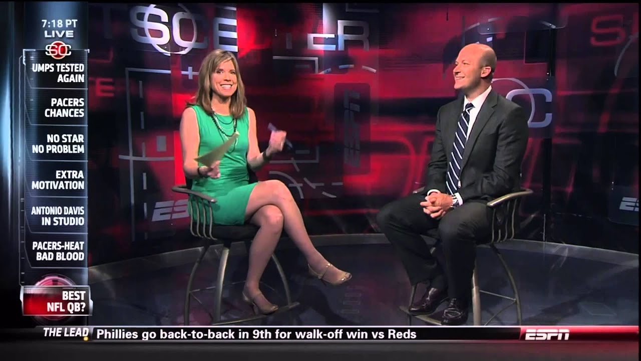 Ist Hannah storm pantyhose bad... not