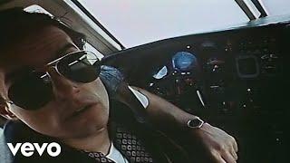 Falco - Maschine brennt (Okay 07.07.1982)