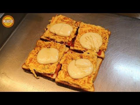 seoul-│-mozzarella-cheese-toast-│-korean-street-food