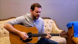 Blane Howard - Promise to Love Her (Live and Unplugged)