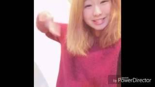 ♥リトグリのプライベート動画♥
