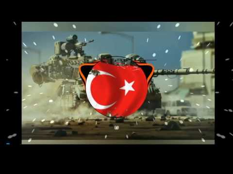 Mehter Marşı (Trap Remix)