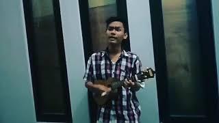 Sugeng Dalu - Deny Cak Nan
