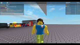 Roblox March 18 (Game secrets) Part 2