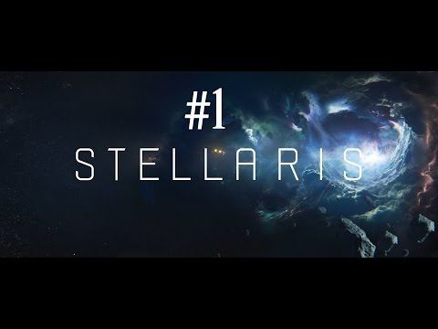 Stellaris -  Leviathans Story Pack #1 |