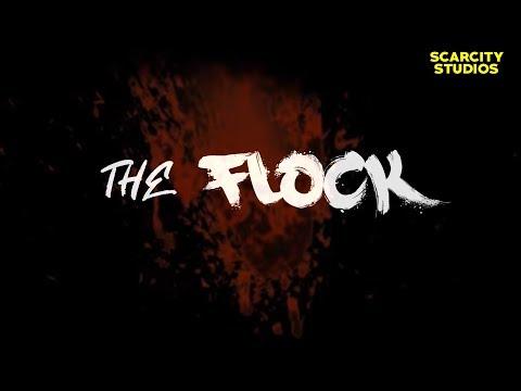 The Flock (Leeds) Murder Of Chris Lewis #ChapelTown #StreetStories