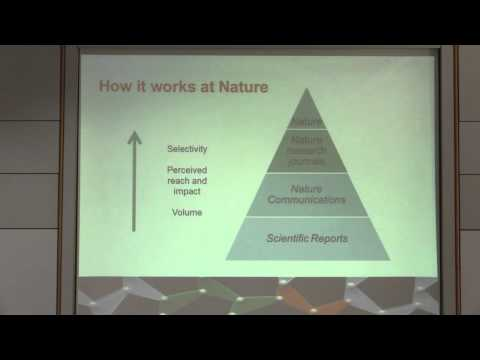 SPICE MAQM Workshop - Andrea Taroni - Inside Nature Physics