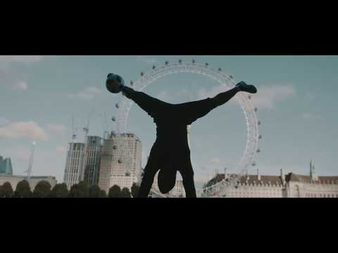 The Best -  London Freestyle!