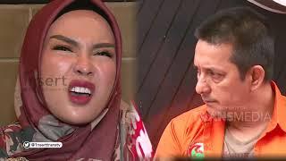 INSERT - Sederet Artis Jadi Target Polisi Setelah Medina Zein Ditangkap? (31/12/19)