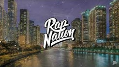 Rap nation leave me alone - Free Music Download