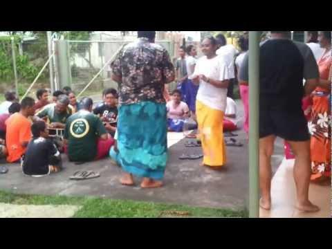 Rotuma - Fara 3/2012