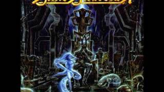 Blind Guardian - Battle Of Sudden Flame -  Remastered mp3