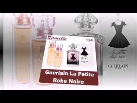 30 авг 2015. Купи парфюм без подделки, без накрутки, без химии!!!!!!. Ароматы очень хорошего качества, сделаны на основе французской эссенции фражиль, с содержанием 20%,