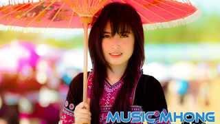 เพลงม้งเพราะๆ 10 เพลง ( Hmong @ Music ) 001