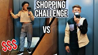 100-shopping-challenge-w-ryan-trahan