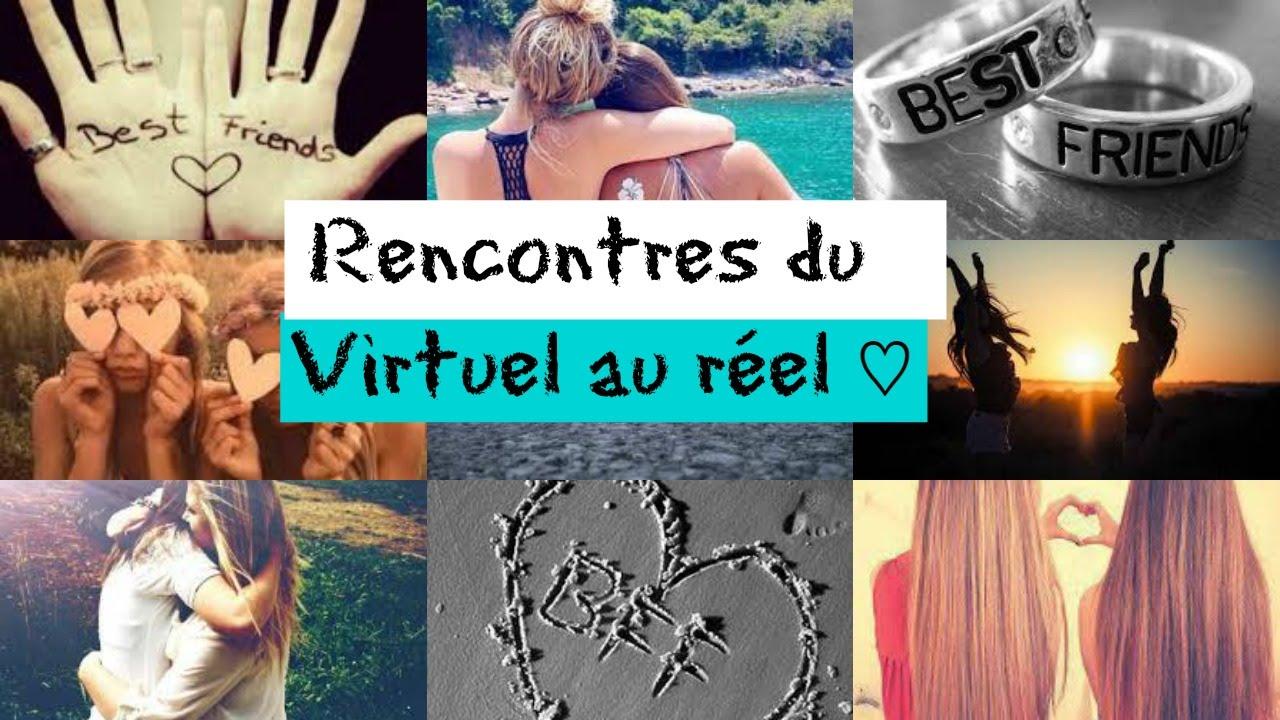 Les rencontres virtuelles [PUNIQRANDLINE-(au-dating-names.txt) 25