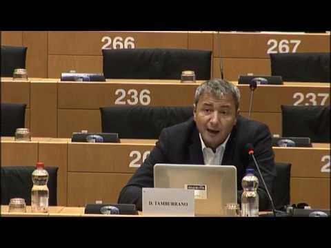 Europa Digitale. Sentimento ambivalente: età evolutiva e tecnoetica