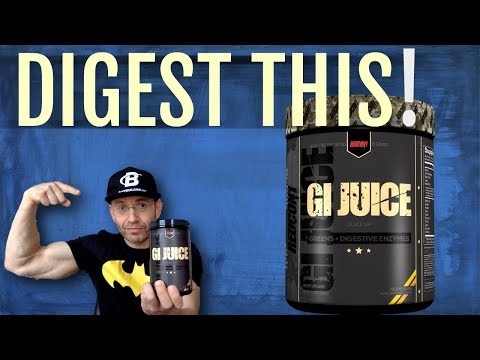 redcon1-gi-juice-review-|-everything-you-need-to-know!