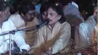 Jashan e Qalandar 2013 Sain Khawar