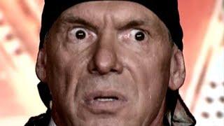 10 Shocking Secrets WWE Don