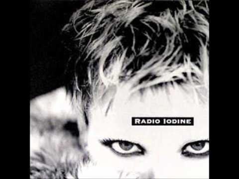 Radio Iodine  Understand