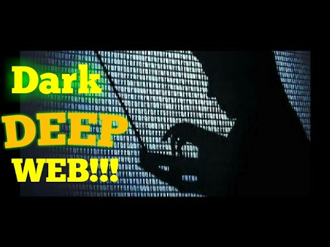 How to get access to deep web on android safely youtube how to get access to deep web on android safely ccuart Gallery