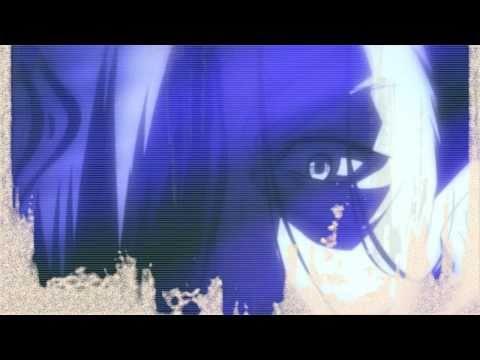//--Nurarihyon ~ Rikuo VS. Gyuki {AMV}