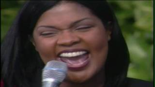 Watch Cece Winans Life video