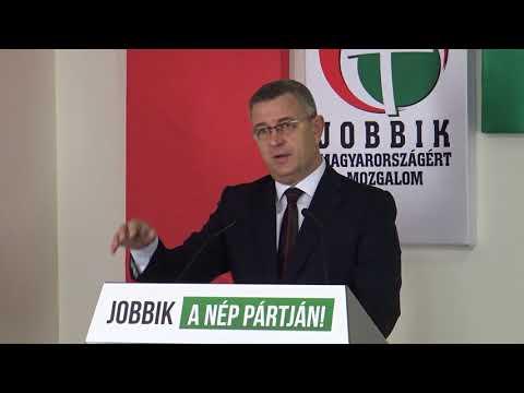 OLAF botrány: Végig Orbán Viktor mozgatta a szálakat az Elios ügyben