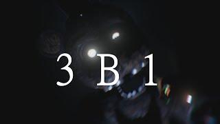 3 в 1 Хорроры ПОЧТИ ЛЕТСПЛЕИ 18+