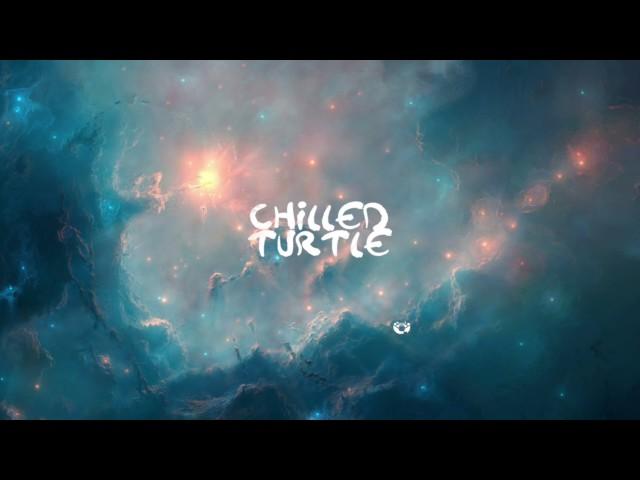 Hybrid Minds - Never Change (feat. Grimm)