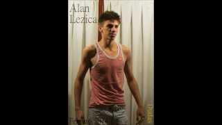 Alan Lezica- Dudas [FEBRERO 2014] YouTube Videos